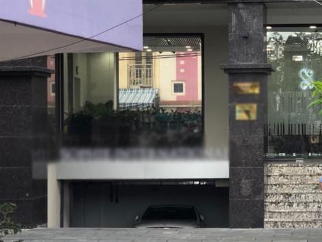 Bệnh viện Thẩm mỹ Emcas hút mỡ bụng cho người mang thai 4 tuần