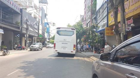 Nhiều ý kiến phản bác đề án thu phí ô tô, xe máy vào trung tâm Đà Nẵng