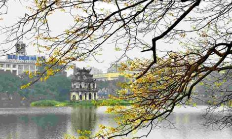 UNESCO công nhận Hà Nội là thành phố sáng tạo của thế giới