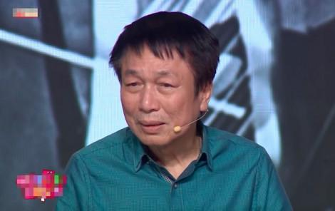 Phú Quang khóc, thương người thanh niên Việt bỏ mạng khi lao động xa xứ
