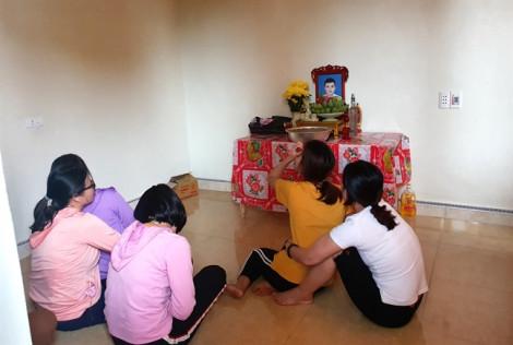 3 gia đình ở Nghệ An bất ngờ liên lạc được với con sau nhiều ngày trình báo mất 'kết nối'