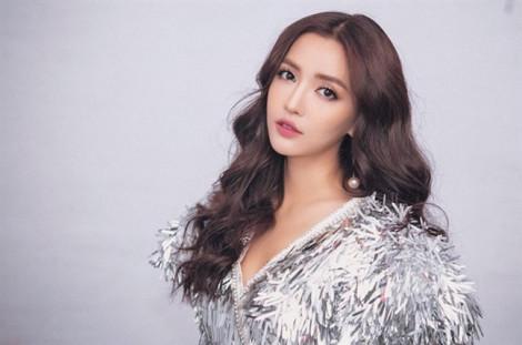 Bích Phương: Tôi không hát nhép