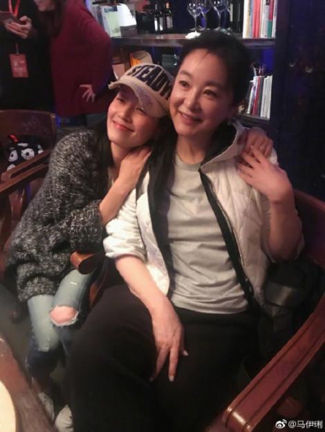Lâm Thanh Hà không đón sinh nhật cùng chồng, rộ nghi vấn trục trặc