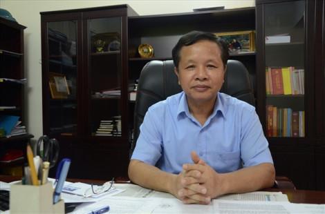 Sai phạm thi cử: Khai trừ Đảng Giám đốc Sở Giáo dục Hà Giang, cách chức Giám đốc Sở Giáo dục Hòa Bình