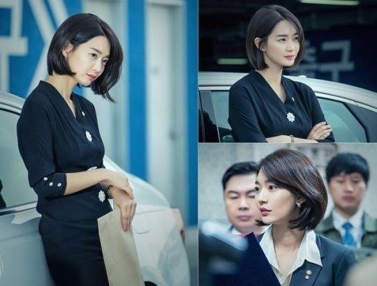 6 xu huong lam dep thinh hanh sao Kpop goi y cho phai nu