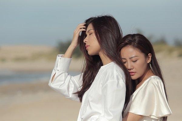 Lang nhac Viet bung no MV ke chuyen tinh dong tinh