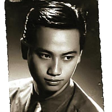 'Thanh pho buon' cua Lam Phuong: Viet cho ai?