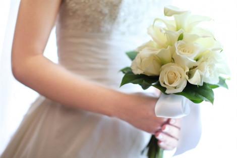 Tuổi nào cho em… kết hôn?