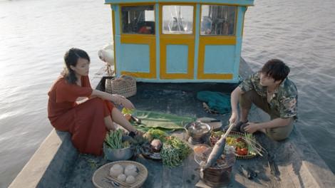 Đạo diễn Phan Đăng Di: 'Tôi sốc vì phim hoãn chiếu mà không thông báo đến đạo diễn'