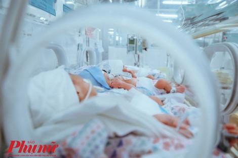 Lý do bà mẹ lập kỷ lục tặng đến 172 lít sữa mẹ cho trẻ sơ sinh ở Sài Gòn