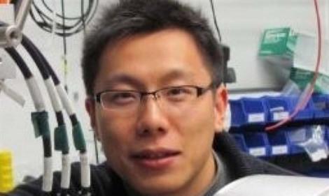 Nhà khoa học Trung Quốc nhận ăn cắp công nghệ 1 tỷ USD