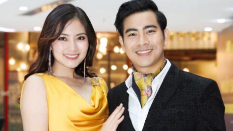 Ngọc Lan - Thanh Bình xác nhận ly hôn