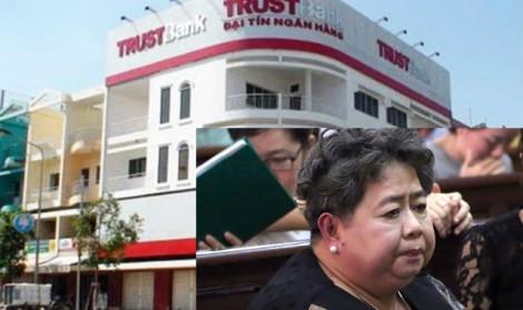 Nếu bị kết tội lần thứ 4, số năm tù của đại gia Hứa Thị Phấn còn cao hơn số tuổi của bà