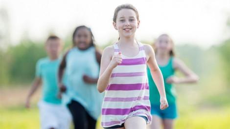Bộ 3 canxi, vitamin K2, vitamin D3: phương pháp hỗ trợ giúp trẻ tăng chiều cao hiệu quả