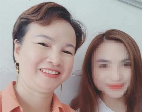 Mẹ nữ sinh giao gà bị sát hại ở Điện Biên có thể đối diện mức án tử hình