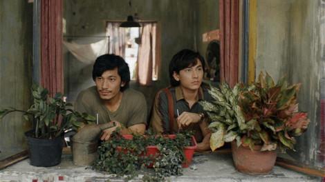 LHP Việt Nam lần thứ 21: Chậm công bố giám khảo nhằm... tránh mua giải