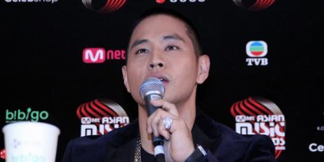 Nam ca sĩ Hàn Quốc chính thức thắng kiện, có thể trở về quê hương sau 17 năm.