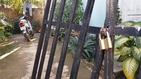 Nam cán bộ văn hóa tỉnh Bình Phước tử vong bất thường tại nhà riêng
