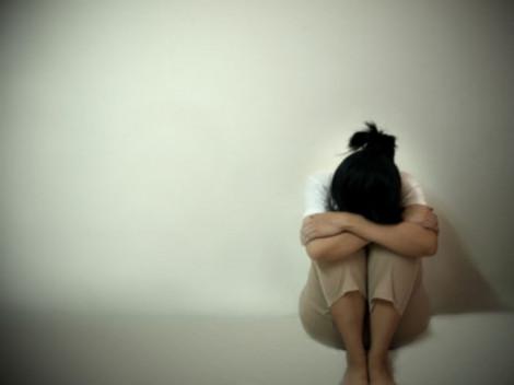 Tỷ lệ tự vẫn của giới trẻ ở độ tuổi 20 chiếm cao nhất Hàn Quốc