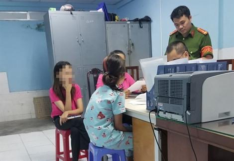 Trung tâm hỗ trợ xã hội không thể là ngôi nhà cho trẻ khi thiếu những con người thực sự