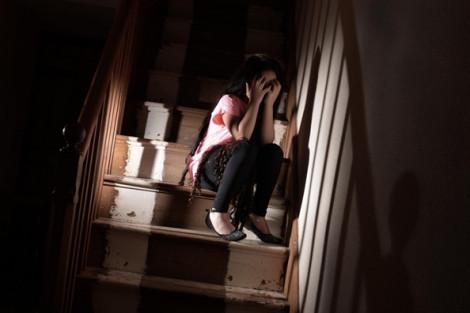 Bé gái tâm thần phải phá thai 2 lần trong vòng 8 tháng