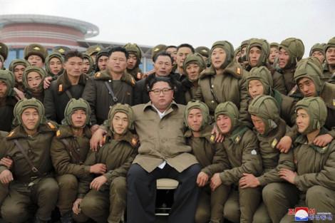 Triều Tiên không cho Mỹ cơ hội có thêm một hội nghị thượng đỉnh 'miễn phí' nữa