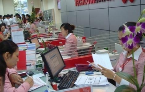 Nữ nhân viên ngân hàng Techcombank đánh cắp dữ liệu trước khi nghỉ việc