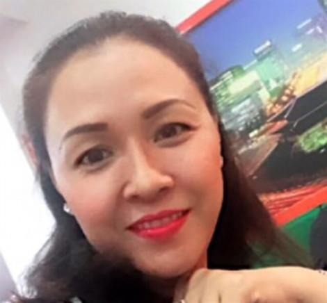 Bắt giám đốc Công ty bất động sản Hoàng Kim Land vì bán dự án 'ma'