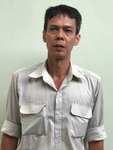 Khởi tố hình sự, bắt tạm giam ông Phạm Chí Dũng