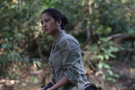 Nỗ lực hội nhập của điện ảnh Việt  nhìn từ Liên hoan phim Việt Nam 2019