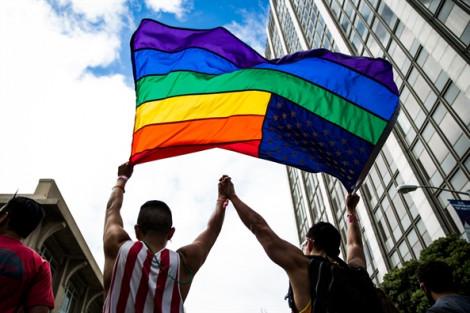 Hiệp hội Y khoa Mỹ ủng hộ lệnh cấm liệu pháp chuyển đổi giới tính
