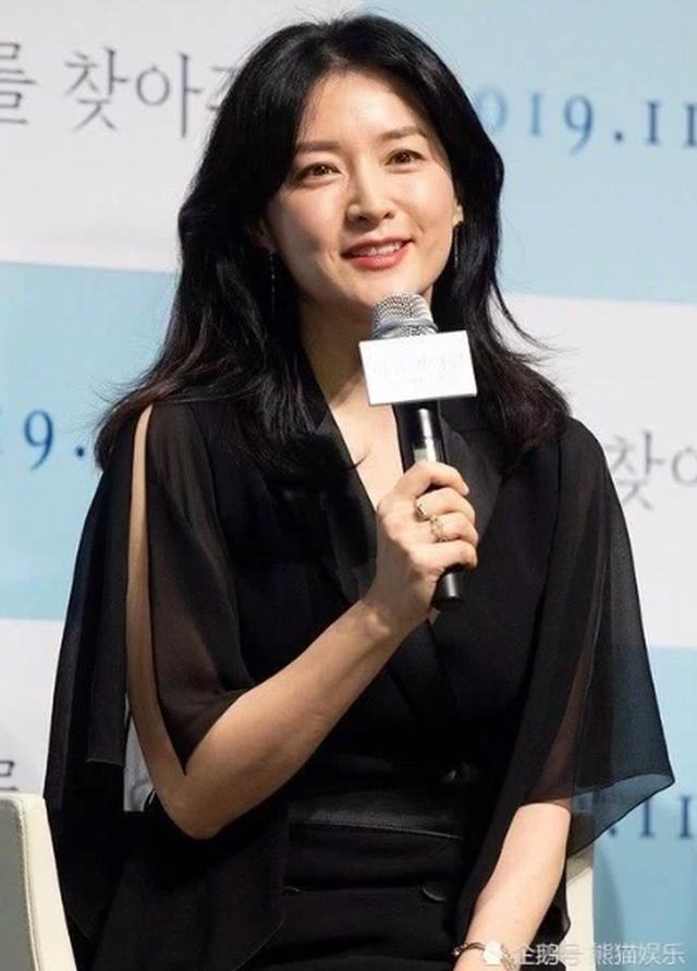 Cac nha lam phim Han Quoc hop khan vi phim 'Nu hoang bang gia 2'