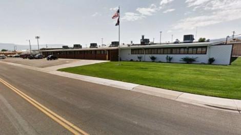 46 trường học ở Mỹ đóng cửa vì bệnh lạ