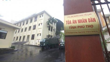 Cựu Bộ trưởng Trương Minh Tuấn vắng mặt khiến phiên xử cựu chánh thanh tra phải hoãn