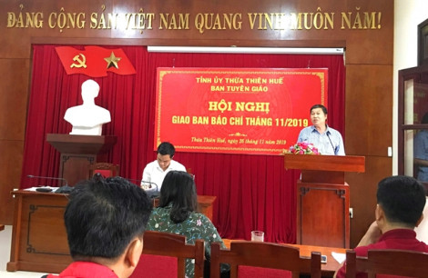Xử lý nghiêm việc tung tin thất thiệt bán 200ha đất trên núi Hải Vân cho Trung Quốc