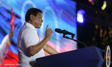 Philippines có thể tiến hành điều tra tham nhũng liên quan đến SEA Games