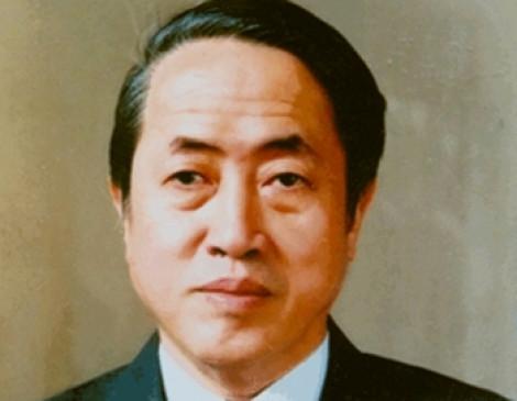 Giáo sư, Nhà giáo nhân dân Hà Văn Tấn qua đời