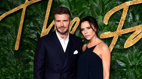 Victoria Beckham kinh doanh thua lỗ liên tục, nợ hơn 1.000 tỷ đồng