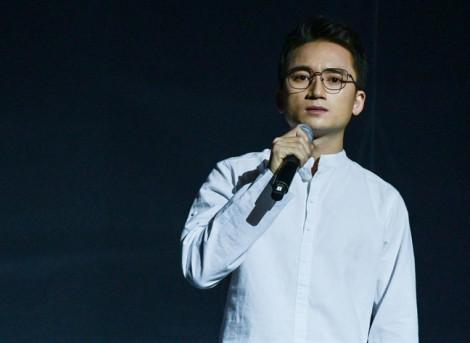 Tết sớm trong nhạc của Phan Mạnh Quỳnh