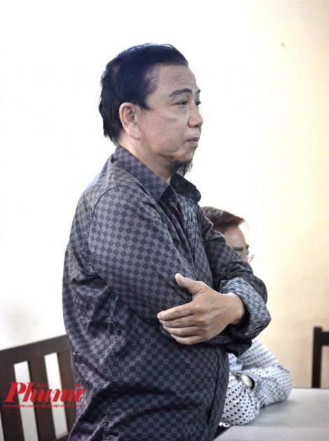 Thề chỉ 'đánh bạc cho vui', Hồng Tơ bị phạt 50 triệu đồng