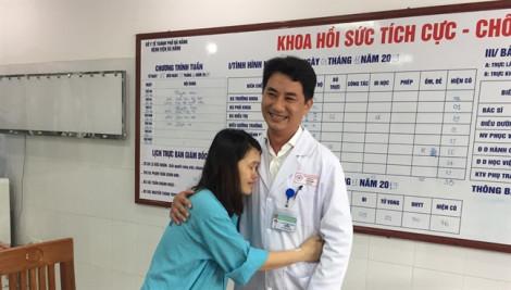 Đoàn ĐBQH Đà Nẵng đề nghị Bộ Y tế thông tin vụ 2 sản phụ tử vong