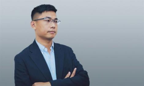 Đài Loan nhờ Úc điều tra vụ 'gián điệp Trung Quốc'