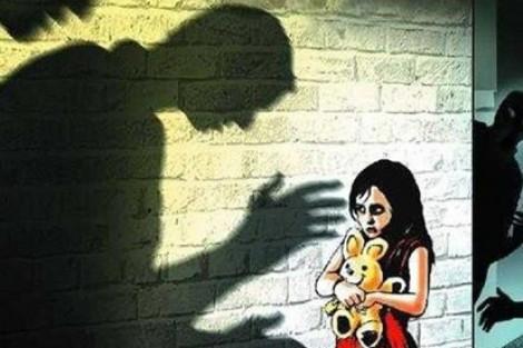 Nữ sinh THCS phải nhập viện điều trị sau khi bị nam thanh niên cưỡng hiếp