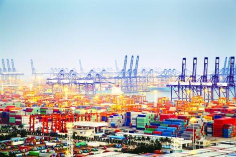 Chiến tranh thương mại Mỹ - Trung: Có tiếng nhưng chưa có miếng