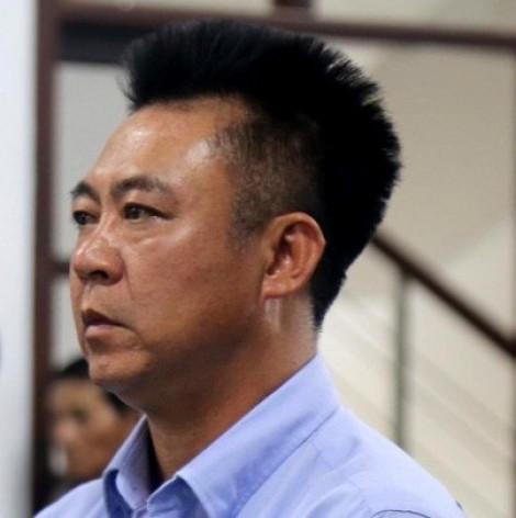 Ông chủ hệ thống khách sạn Bavico bị bắt khi đang trốn lệnh truy nã tại Huế