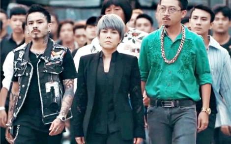 Web drama: 'đối thủ đáng gờm' của phim truyền hình