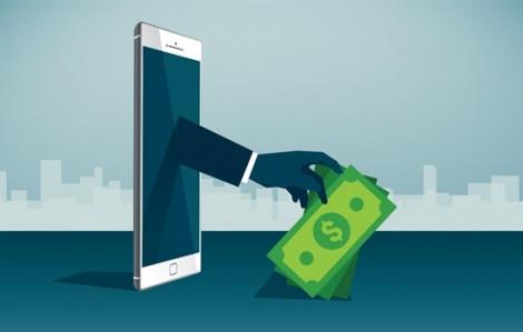 Vay tiền trực tuyến làm sao tránh bẫy tín dụng đen?