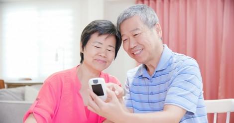 Bí quyết ngừa biến chứng tim mạch cho người đái tháo đường