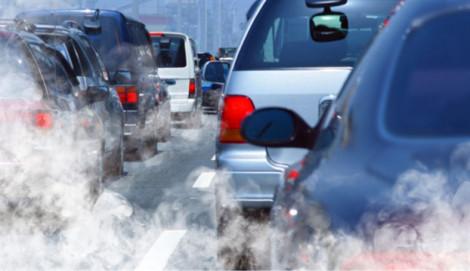 Lượng khí thải của thế giới năm 2019 sẽ lại phá kỷ lục