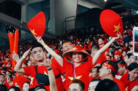Tuyển Việt Nam chưa đá bán kết, các công ty du lịch đã bán tour đi Philippines xem chung kết